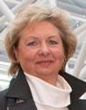 Margaritha Drnec-Schmidt